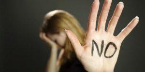 12 Canzoni per parlare di violenza sulle donne.