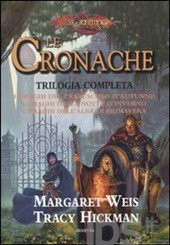 Trilogia Dragonlance
