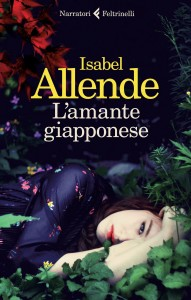 isabel-allende-lamante-giapponese-trama-recensione1-191x300