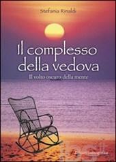 Stefania Rinaldi - intervista doppia