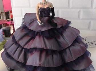 barbie icona globale