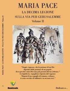 decima legione I