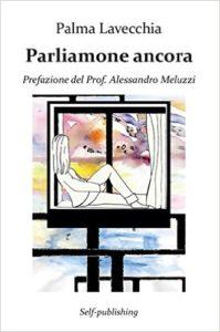 copertina parliamone ancota