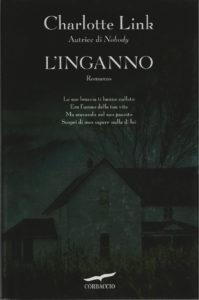 L'Inganno