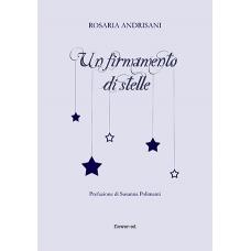 Rosaria Andrisani