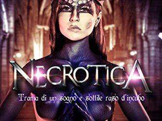 Necrotica