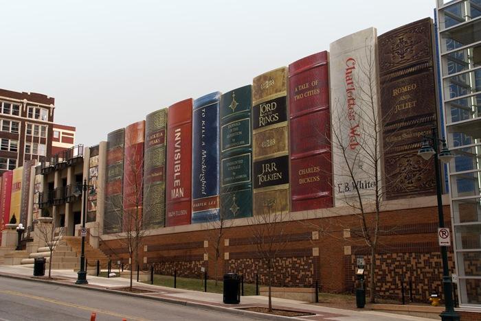 Kansas-City-Library-Missouri-USAy