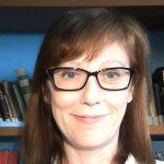 Intervista alla lettrice Chiara Pesenti