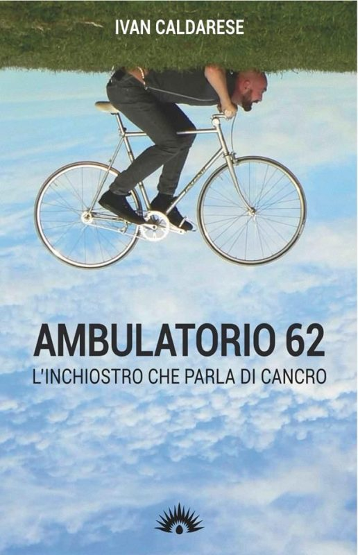 Ambulatorio 62