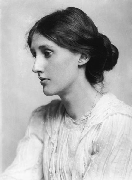 virginia-woolf-ritratto