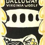 """Mrs Dalloway"" di Virginia Woolf"