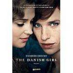 """""""The Danish Girl"""" di David Ebershoff"""