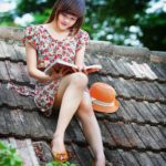 Intervista alla lettrice Valeria Bianchi Mian