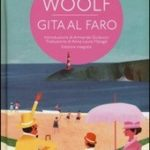 """Gita al faro"" di Virginia Woolf"