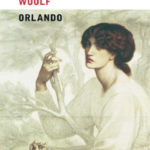 """Orlando: una biografia"" di Virginia Woolf"