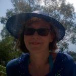 """Intervista a Chiara Pesenti, autrice di """"Le farfalle sotto l'arco di Tito"""""""