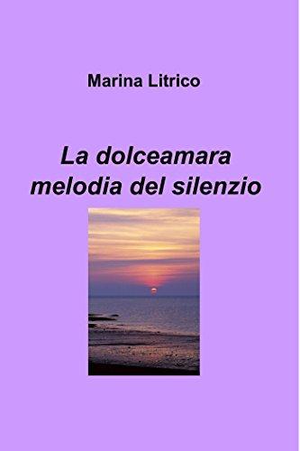 Marina Litrico