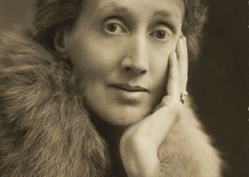 ritratto-virginia-woolf-2