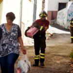 """""""Veglia. 24 agosto 2016"""": antologia per la raccolta fondi a favore del terremoto"""