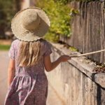 """""""Racconti di straordinaria quotidianità. In viaggio attraverso i ricordi"""" di Chiara Dall'Ara"""