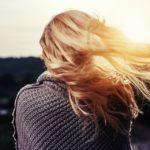 """""""Il vento è mio amico"""" di Lina Mazzotti"""
