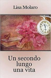 un secondo lungo una vita