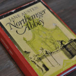 5 Domande su Northanger Abbey