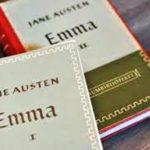 5 Domande su Emma di Jane Austen
