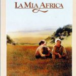 """""""La mia Africa"""" di Sidney Pollack"""