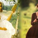 Beatrice: un'antenata di Elizabeth Bennet?