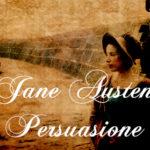 5 domande su Persuasione di Jane Austen