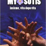 """""""Myosotis. Insieme, vita dopo vita"""" di Elisa Staderini"""