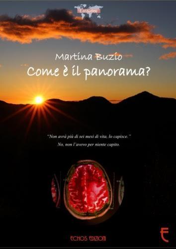 Martina Buzio
