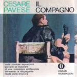 Il compagno di Cesare Pavese