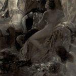 """""""La Maledizione della Regina"""" di M. P. Black"""