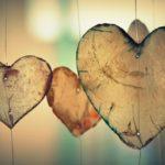 """""""L'amore è una sorpresa"""" di Maria Cristina Sferra"""