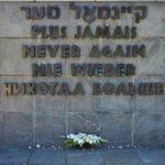 """""""Olocausto: la memoria nella musica"""""""