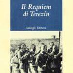 Requiem per Terezìn