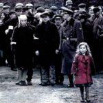 Film della Shoah. Il Cinema della Memoria