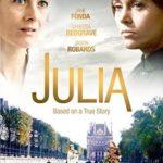 """Giulia"" un film di Fred Ziennemann"