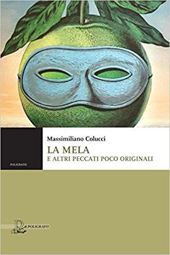 Massimiliano Colucci