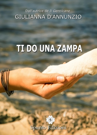ti do una zampa