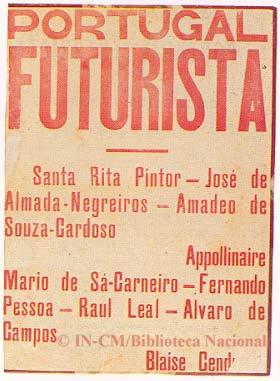 Fernando pessoa il poeta che inventa il Novecento