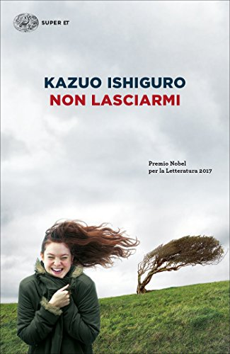 Best Seller Novembre