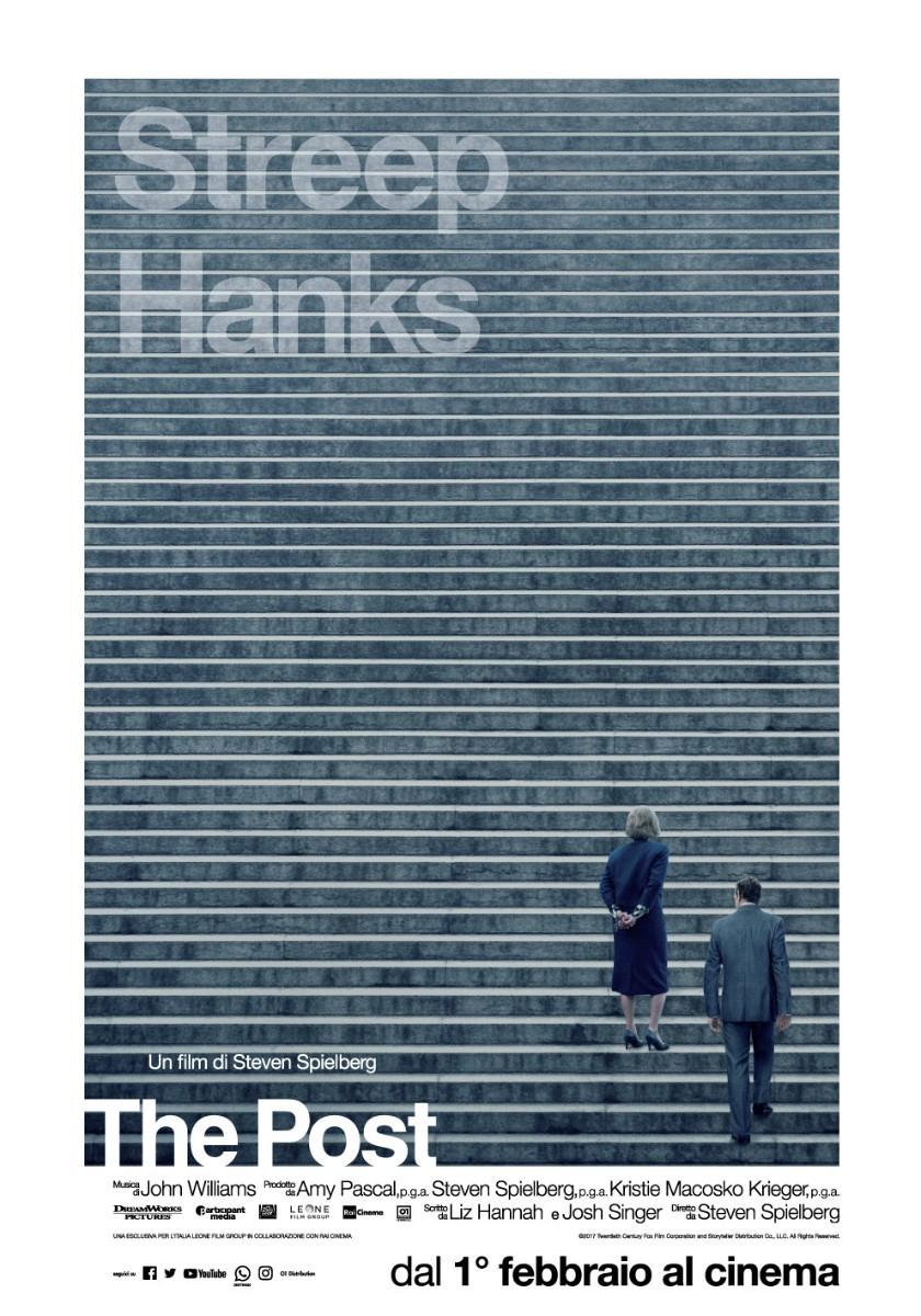 cinema di febbraio