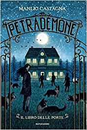 Petrademone