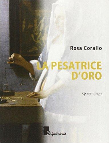 Corallo Rosa
