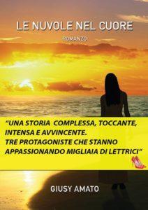 Giusy Amato