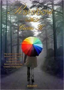 """""""Rainbow"""" di Cecilia Capparella"""