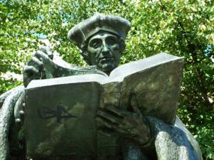 libro monumentale